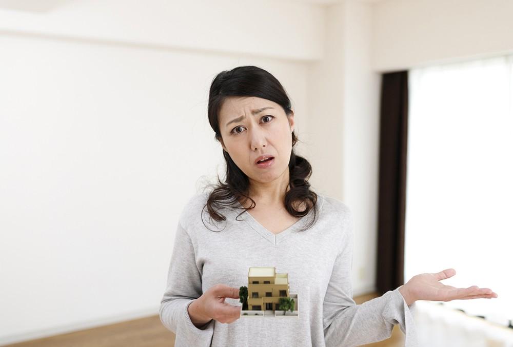 住んだ後から見えてくるタワーマンションの問題点とは?